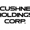 7,941 Shares in Acushnet Holdings Corp (NYSE:GOLF) Acquired by Arizona State Retirement System
