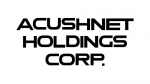 Acushnet Holdings Corp. (NYSE:GOLF) Expected to Announce Earnings of $0.14 Per Share