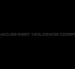 Image for Peloton Interactive (NASDAQ:PTON) & Acushnet (NYSE:GOLF) Financial Comparison