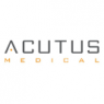 Q2 2021 EPS Estimates for Acutus Medical, Inc. Reduced by William Blair