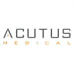 "Acutus Medical, Inc. (NASDAQ:AFIB) Receives Average Rating of ""Hold"" from Brokerages"