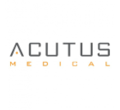 Image for Comparing Acutus Medical (AFIB) & Its Peers