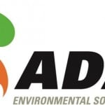 24,129 Shares in Advanced Emissions Solutions, Inc. (NASDAQ:ADES) Bought by Voloridge Investment Management LLC