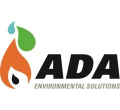 Image for Financial Comparison: Atotech (NYSE:ATC) & Advanced Emissions Solutions (NASDAQ:ADES)