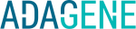 Adagene (NASDAQ:ADAG) Reaches New 1-Year Low at $12.70