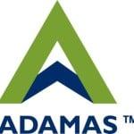 Jacobs Levy Equity Management Inc. Raises Stock Holdings in Adamas Pharmaceuticals Inc (NASDAQ:ADMS)