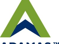 "Adamas Pharmaceuticals (NASDAQ:ADMS) Cut to ""Hold"" at Zacks Investment Research"