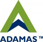 Short Interest in Adamas Pharmaceuticals, Inc. (NASDAQ:ADMS) Increases By 40.5%
