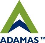 Squarepoint Ops LLC Sells 42,541 Shares of Adamas Pharmaceuticals, Inc. (NASDAQ:ADMS)