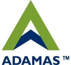 Image for Adamas Pharmaceuticals, Inc. (NASDAQ:ADMS) Insider Vijay Shreedhar Sells 6,200 Shares