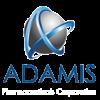 Adamis Pharmaceuticals Corp (ADMP) Expected to Post Quarterly Sales of $5.39 Million