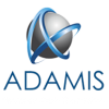 Adamis Pharmaceuticals  Trading -7.2% Higher
