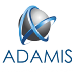"Adamis Pharmaceuticals (NASDAQ:ADMP) Upgraded to ""Buy"" at Zacks Investment Research"