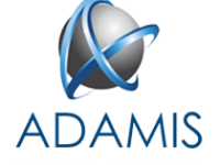 Adamis Pharmaceuticals (NASDAQ:ADMP) Issues  Earnings Results