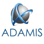 "Adamis Pharmaceuticals Corp  Receives Consensus Recommendation of ""Hold"" from Analysts"
