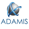 Adamis Pharmaceuticals Corp  Expected to Announce Earnings of -$0.11 Per Share