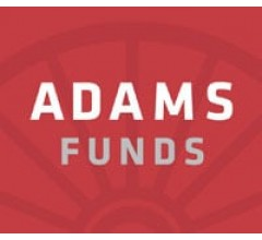 Image for Royal Bank of Canada Has $6.76 Million Stock Holdings in Adams Diversified Equity Fund, Inc. (NYSE:ADX)