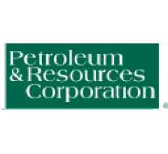 Image for 370,347 Shares in Adams Natural Resources Fund, Inc. (NYSE:PEO) Purchased by Cornerstone Advisors LLC