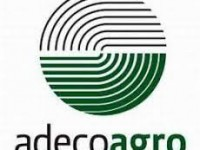 California Public Employees Retirement System Buys 14,871 Shares of Adecoagro SA (NYSE:AGRO)