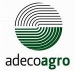 Adecoagro Sees Unusually High Options Volume (NYSE:AGRO)