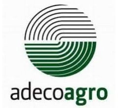 Image for Short Interest in Adecoagro S.A. (NYSE:AGRO) Increases By 60.2%