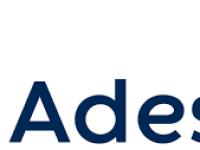 Craig Hallum Downgrades Adesto Technologies (NASDAQ:IOTS) to Hold