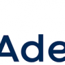 Adesto Technologies  Upgraded to Strong-Buy by BidaskClub