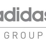 "adidas (OTCMKTS:ADDYY) Earns ""Hold"" Rating from Deutsche Bank Aktiengesellschaft"