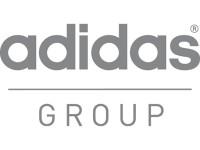 ADIDAS AG/S Expected to Earn FY2019 Earnings of $5.41 Per Share (OTCMKTS:ADDYY)