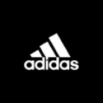 adidas (FRA:ADS) PT Set at €320.00 by Hauck & Aufhaeuser