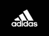 adidas (FRA:ADS) PT Set at €280.00 by Goldman Sachs Group