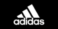 adidas  Given a €240.00 Price Target at Credit Suisse Group