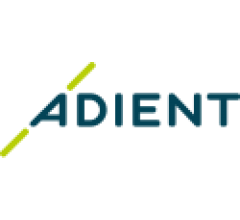 Image for Adient (NYSE:ADNT) Raised to C at TheStreet