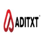 ADiTx Therapeutics (NASDAQ:ADTX) Announces Quarterly  Earnings Results