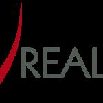 Adler Real Estate (ADL) Given a €21.00 Price Target at HSBC
