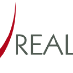 Adler Real Estate (ETR:ADL) Given a €20.00 Price Target at Deutsche Bank
