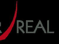 Adler Real Estate (ETR:ADL) Given a €21.00 Price Target at HSBC