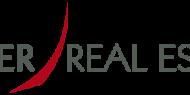 "Adler Real Estate AG  Receives Average Rating of ""Buy"" from Brokerages"