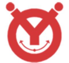 Image for Head to Head Analysis: Zynex (NASDAQ:ZYXI) and ADM Tronics Unlimited (OTCMKTS:ADMT)