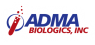 ADMA Biologics  Issues  Earnings Results, Beats Estimates By $0.01 EPS