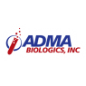 "ADMA Biologics, Inc.  Given Average Rating of ""Buy"" by Brokerages"