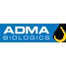 ADMA Biologics, Inc.  Stake Boosted by BNP Paribas Arbitrage SA
