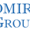 """Admiral Group plc  Given Consensus Recommendation of """"Sell"""" by Analysts"""