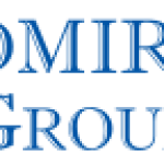 "Admiral Group (LON:ADM) Given ""Sector Performer"" Rating at Royal Bank of Canada"