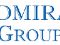 """Admiral Group's (ADM) """"Hold"""" Rating Reiterated at Peel Hunt"""