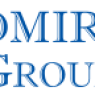 Admiral Group  PT Raised to GBX 2,140
