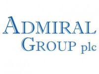 ADMIRAL GRP/ADR (OTCMKTS:AMIGY) Trading Down 2.6%