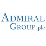 Admiral Group (OTCMKTS:AMIGY) Stock Rating Reaffirmed by Berenberg Bank
