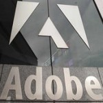 Standard Life Aberdeen plc Decreases Stock Holdings in Adobe Inc. (NASDAQ:ADBE)
