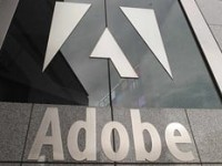 Adobe (NASDAQ:ADBE) Updates Q3 2020 After-Hours Earnings Guidance